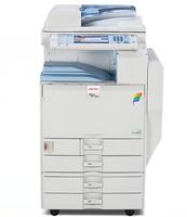 彩色打印机
